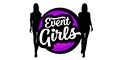 event-girls